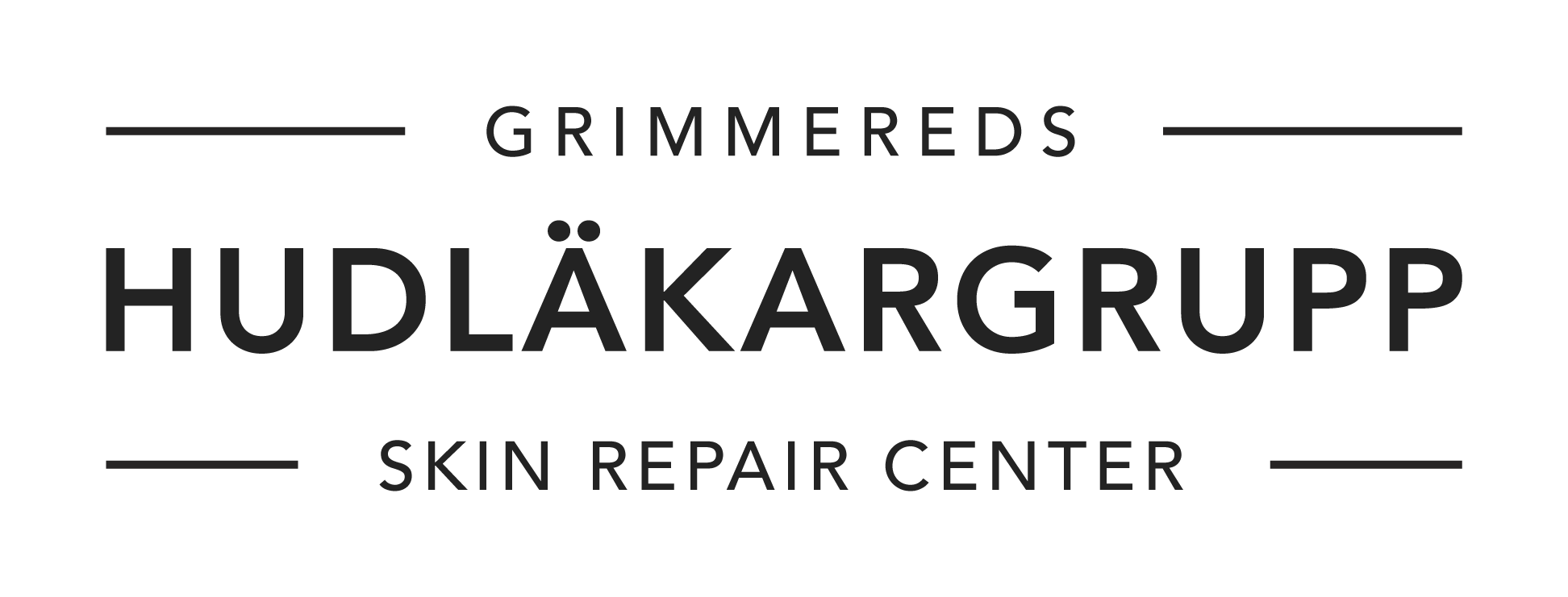 Grimmereds Hudläkargrupp